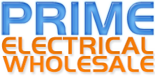 Prime Electrical Ltd