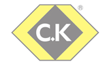 CK Tool Stockist Manchester